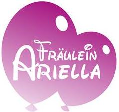 Fräulein Ariella
